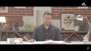 فيديو.. مصطفى حسني: خطوات للفوز بثواب ليلة القدر