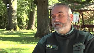 Vers József - Magyarok (2018-10-06) - ECHO TV
