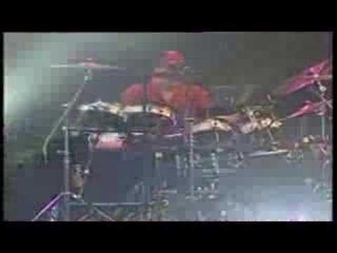 Saga - Wind Him Up Live in Bonn 2002