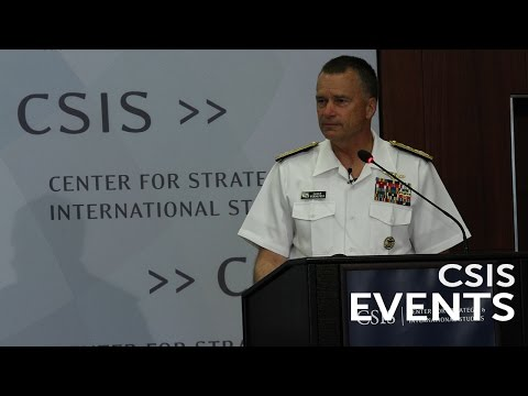Missile Defense and U.S. National Security