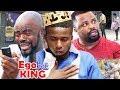 Ego Betking Season 1&2 - Chief Imo 2019 Latest Nigerian Nollywood Igbo Comedy Movie Full HD