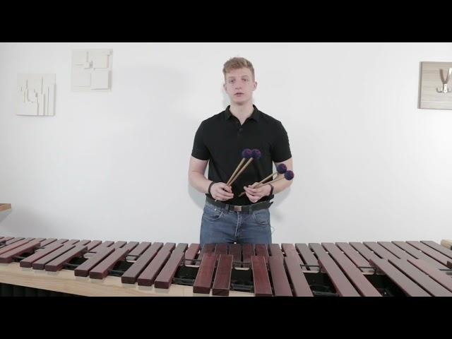 Odc. 29 Instrumenty perkusyjne #marimba #warsztaty