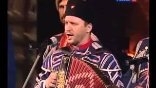 Виктор Сорокин - Когда мы были на войне 2