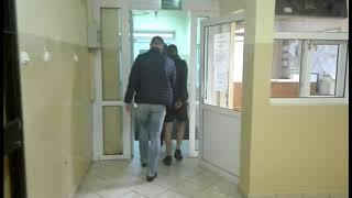 Funkcjonariusze CBŚP i działdowskiej policji zatrzymali 24-latka po...