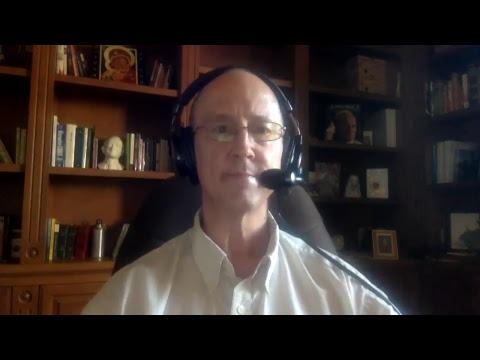 Jimmy Akin & Fr. Paul Keller: Open Forum - Catholic Answers Live - 10/11/18