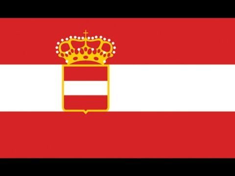 Rule The Waves | Austria-Hungary | Part 1