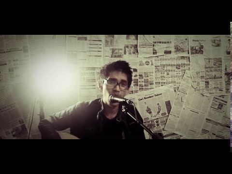Bruno Mars - When I Was Your Man (Cover By TEREZA) From Aceh - Indonesia