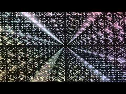Who Da Funk   Shiny Disco Balls Harry Choo Choo Romero Remix