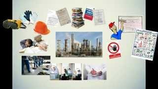 Охрана труда.  Основные требования(Как создать систему охраны труда на вашем предприятии вы узнаете на сайте: http://ohranatrudaonline.ru или по телефону..., 2014-06-24T10:14:44.000Z)