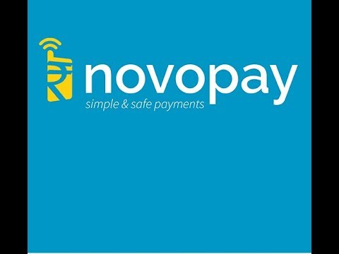 Morpho Device WI issue Resolution Tutorial by Novopay Solutions Pvt Ltd