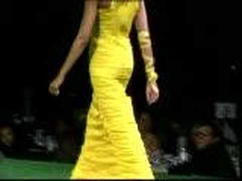 Iranian designer