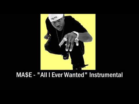 Mase -