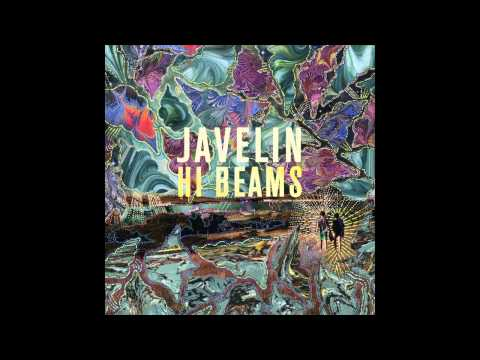 Javelin - 01 Light Out