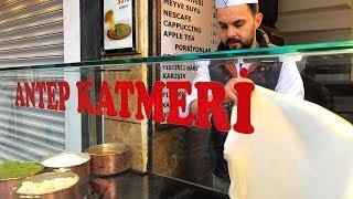 Street Food Tour in Istanbul Sirkeci Eminönü