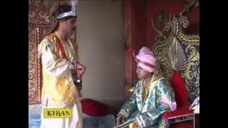 "Jatra - Pala - ""Alomoti"" | Bengali Jatra | Sadhana | Swathi | Kiran"