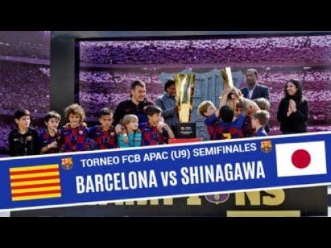 Champions League Final Gmt