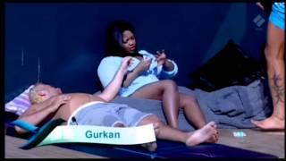 Sex porn tube real escort goteborg