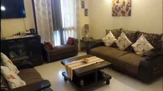 Indian Living room cleaning routine  small living  room   Small Indian Living Room