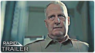 AMERICAN RUST Official Trailer 2 (2021) Jeff Daniels, Drama Series HD