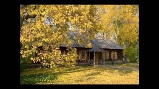 видео Государственный музей заповедник Тарханы