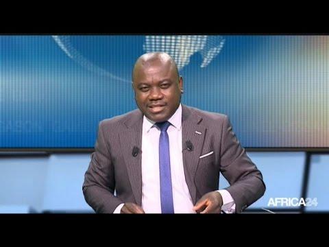 POLITITIA - Gabon: Un nouveau mouvement pour soutenir le Président Ali BONGO - 28/05/16