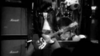 The Ramones - Carbona not glue