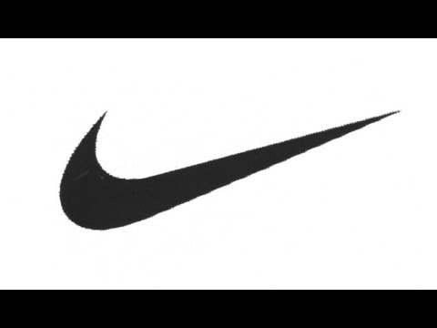 The Great Success Stroy Behind The Brand Nike | Brand Story