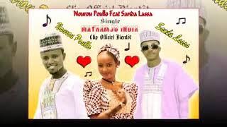 Nouveau vidéo pour sanda lassa bamenda Nourou poullo bertoua  maïramdjo indea music pour 2020 bon vi