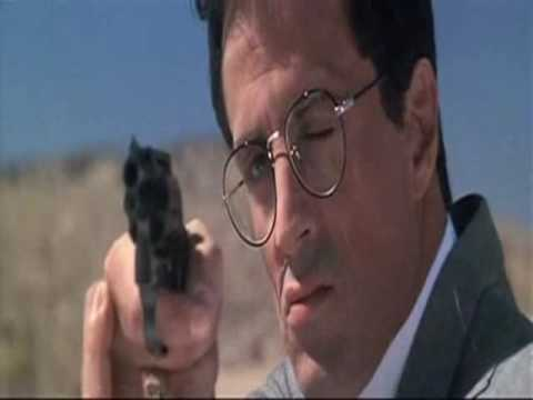 Raghuvaran Vs. Sylvester Stallone - Vyooham - Copycat - Original Duplicate