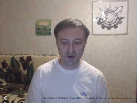Видео Знакомства по м агенту
