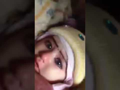 Very cute small kerala baby beautiful baby girl youtube
