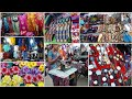 Cheapest Shopping Area in Coimbatore |Sunday Market |