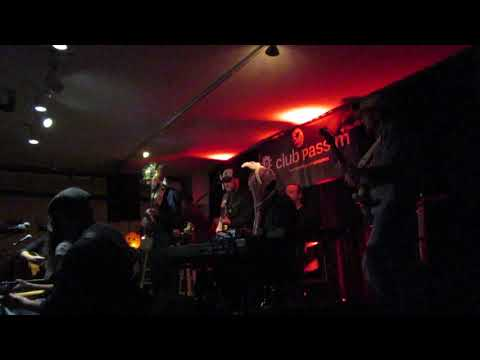 peter-mulvey-presents-the-lamplighter-sessions-~-peter-mulvey-with-thank-god-for-science