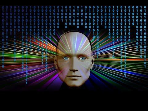 Mokslo sriuba: dirbtinio intelekto pavyzdžiai