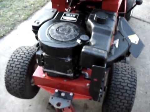 toro 8 32 rider youtube palfinger wiring diagrams toro 269 wiring diagram #35