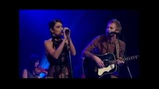 Paul McDonald & Nikki Reed - All I