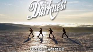 Watch Darkness Grief Hammer video