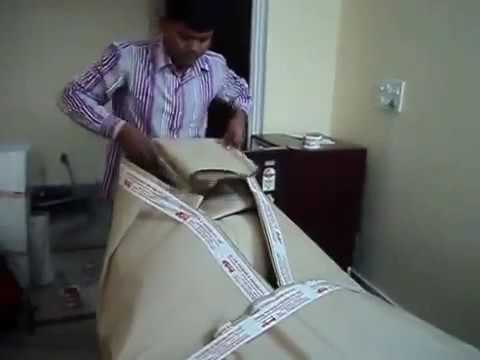 Lifetime Packers and Movers Mumbai Call now @ 9610007002