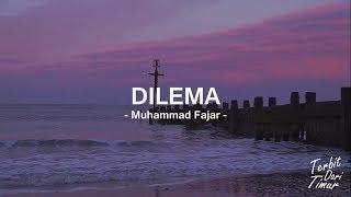 Gambar cover Dilema