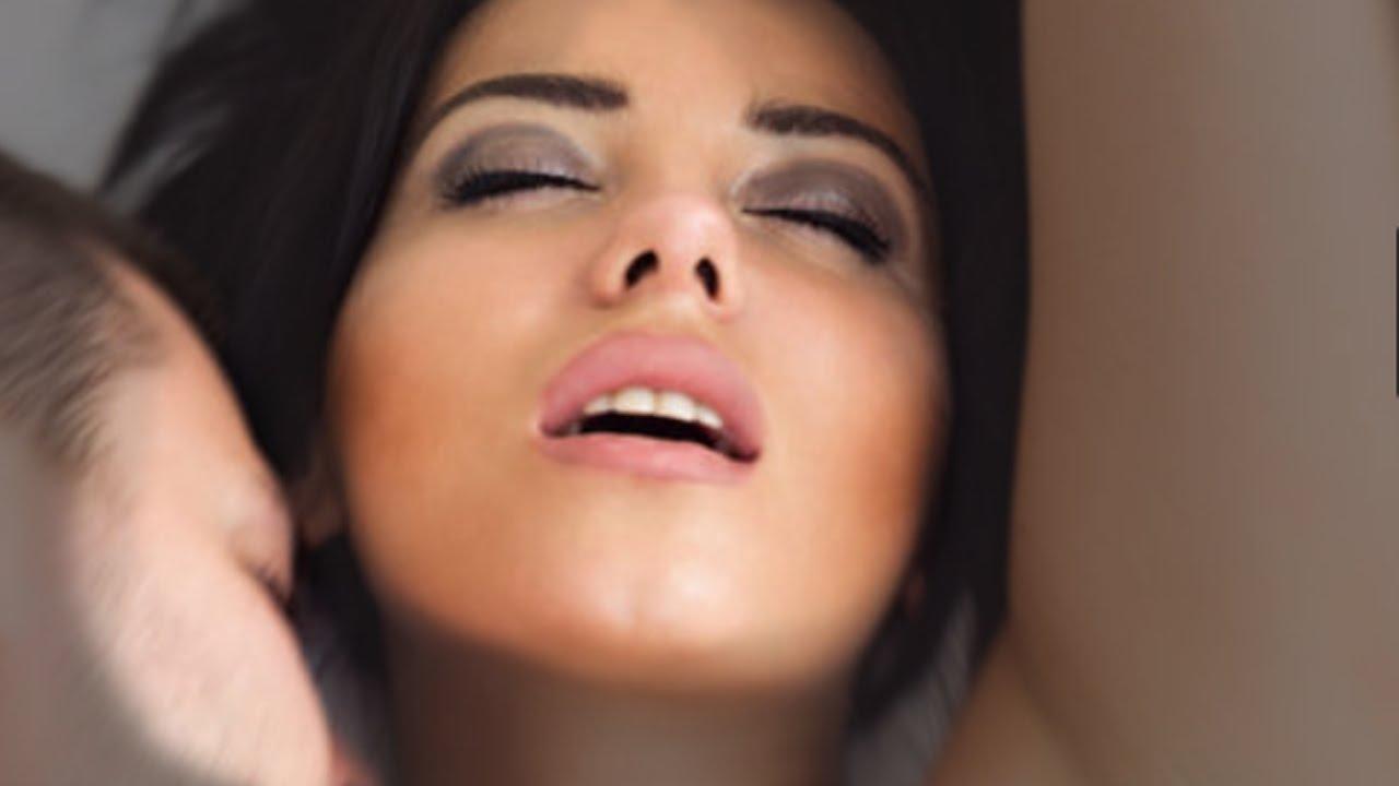 Fatma girik porno