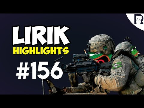 """there-is-no-""""i""""-in-pepe---lirik-highlights-#156"""