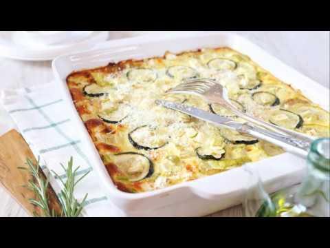 recette-:-gratin-de-courgettes-(thermomix)