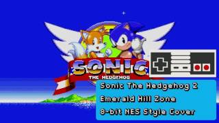 free mp3 songs download - Emerald hill zone 2 player sonic 2