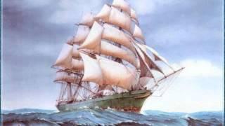 фото кораблей      Мой  Новый   Клип    Игорь  Одосовский