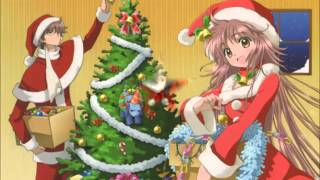 Nightcore - X-mas  Mix