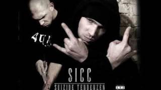 Sicc - Ein Lied suizider Tendenz