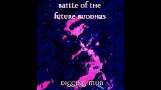 Battle of the Future Buddhas - Enlil