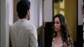 Tum Hi Ho Aashiqui 2 Final Song Aditya Roy Kapur, Shraddha Kapoor Video Dailymotion
