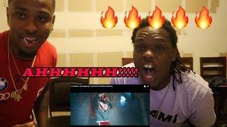 Video DJ Khaled - On Everything ft. Travis Scott, Rick Ross, Big Sean - REACTION download MP3, 3GP, MP4, WEBM, AVI, FLV November 2018