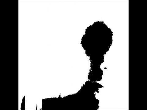 ASAP FERG - Ferg Forever - Dope Walk (Prod by Stelios Phili) (DatPiff Exclusive)